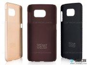 خرید قاب محافظ گلکسی اس 6 Huanmin Samsung Galaxy S6