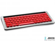 کیبورد بی سیم بازی رپو Rapoo KX Gaming Wireless Keyboard 5G