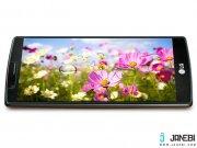 محافظ صفحه نمایش شیشه ای نیلکین ال جی Nillkin H Glass LG G4