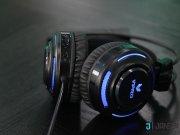 هدفون مخصوص بازی رپو Rapoo VH200 Gaming Headphone