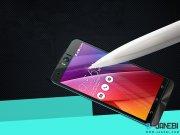گلس گوشی ZenFone Selfie