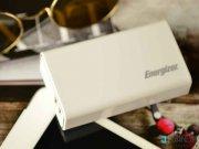 پاوربانک انرجایزر Energizer UE5202 Power Bank 5200mAh