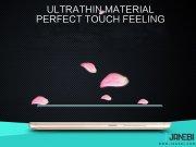 محافظ صفحه نمایش شیشه ای نیلکین شیائومی Nillkin H Glass Xiaomi Redmi 3 Pro