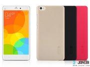 قاب محافظ نیلکین شیائومی Nillkin Frosted Shield Case Xiaomi Note