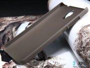 قاب محافظ نیلکین شیائومی Nillkin Frosted Shield Case Xiaomi Mi 4