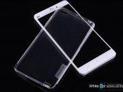 محافظ ژله ای نیلکین شیائومی Nillkin TPU Case Xiaomi Redmi Note