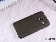 قاب محافظ نیلکین سامسونگ Nillkin Frosted Shield Case Samsung J1 Mini