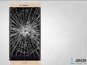 محافظ صفحه نمایش شیشه ای نیلکین هواوی Nillkin H+ Pro Glass Huawei Honor Note 8