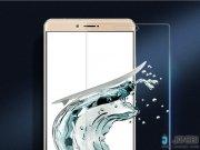 محافظ صفحه Huawei