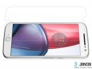 محافظ صفحه نمایش شیشه ای نیلکین موتورولا Nillkin H+ Pro Glass Motorola Moto G4 Plus