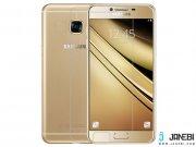 محافظ صفحه نمایش شیشه ای Nillkin Samsung C5