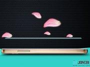 گلس صفحه نمایش گوشی Samsung Galaxy j3