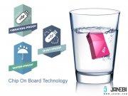 فلش مموری ضد آب Silicon Power T08
