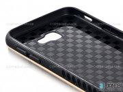 قاب محافظ سامسونگ Horus Creative Case Samsung Galaxy J5 Prime