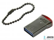 فلش مموری سیلیکون پاور Silicon Power Jewel J01 USB 3.0 Flash Memory 16GB