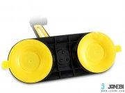 پایه نگهدارنده گوشی و تبلت Joyroom Folding Portable Stand JR-ZS112