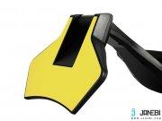 پایه نگهدارنده تبلت Joyroom Desktop Folding Tablet Stand JR-ZS113