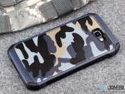 قاب محافظ چریکی سامسونگ Umko War Case Camo Series Samsung Galaxy J7 Prime