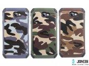 خرید محافظ ارتشی برای گوشی samsung A5 2017