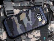 قاب محافظ چریکی سامسونگ Umko War Case Camo Series Samsung Galaxy A5 2016