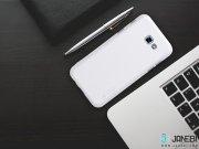 قاب محافظ نیلکین سامسونگ Nillkin Frosted Shield Case Samsung Galaxy A3 2017