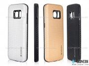 قاب محافظ سامسونگ Horus Creative Case Samsung Galaxy S7