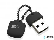 فلش مموری سیلیکون پاور Silicon Power Jewel J07 USB 3.0 Flash Memory 64GB
