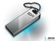 فلش مموری سیلیکون پاور Silicon Power Jewel J10 USB 3.0 Flash Memory 16GB