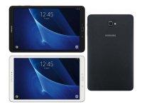 تبلت Galaxy Tab S3 سامسونگ با قلم Stylus عرضه می شود