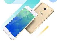 Meizu M5s یک گوشی هوشمند میان رده و مقرون به صرفه