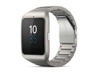 Smart Watch3 سونی به Android Wear 2.0 آپدیت نخواهد شد