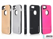 قاب محافظ آیفون Horus Creative Case iPhone 5/5S