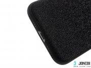 قاب محافظ آیفون Toweis Dazzle Black Series iPhone 7/8