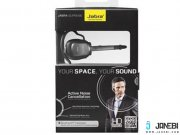 هندزفری بلوتوث جبرا Jabra SUPREME UC Bluetooth Handsfree