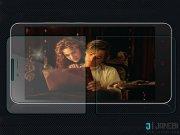 محافظ صفحه نمایش شیائومی نوت 2