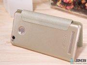 کیف نیلکین شیائومی Nillkin Sparkle Case Xiaomi RedMi 3 Pro