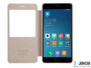 کیف نیلکین شیائومی Nillkin Sparkle Case Xiaomi RedMi Pro