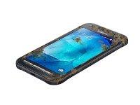 سامسونگ به زودی گوشی ضد ضربه Galaxy Xcover4 را عرضه می کند