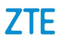 ZTE و عرضه نخستین گوشی هوشمند جهان با قابلیت دانلود یک گیگابایت در ثانیه