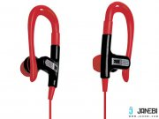 هدست اسپورت پرومیت Promate Glitzy Sporty Stereo Headset