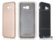 محافظ ژله ای سامسونگ J-Case Jelly Cover Samsung Galaxy A3 2017