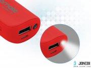 پاور بانک پرومیت Promate Aidbar-2 Power Bank 2500mAh