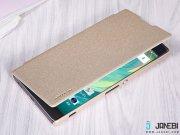 کیف نیلکین سونی Nillkin Sparkle Case Sony Xperia XA
