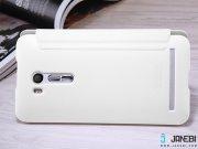 کیف نیلکین ایسوس Nillkin Sparkle Case Asus Zenfone Go TV ZB551KL