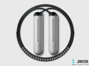 طناب هوشمند Tangram Factory Smart Rope LED Jump Rope