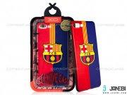 قاب محافظ آیفون طرح بارسلونا Apple iPhone 7 Plus/8 Plus Barcelona Case