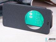 کیف نیلکین گوشی Zenfone Max ZC550KL
