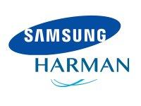 سامسونگ خرید کمپانی Harman را نهایی کرد
