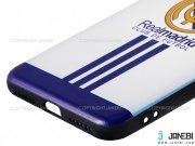 کاور گوشی موبایل  آیفون 7