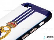 کاور آیفون iPhone 6S